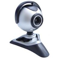 Vimicro usb pc camera altair