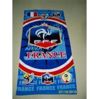 Cheap Personalized Beach Towel for sale