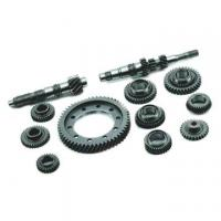 Cheap >>Gears Car Transmission & Differential Gear for sale