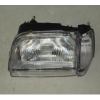 Cheap SSANG YONG  [64]  HEAD LAMP LH for sale