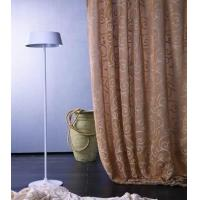 Cheap Curtain for sale