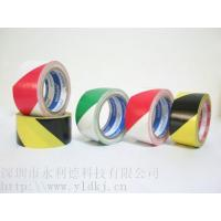 Cheap Special tape Floor Tape for sale