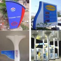 Cheap Signages for sale