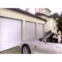 Sale garage doors bottom seal - garage doors bottom seal for sale of ...