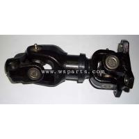 Cheap Driving System TOYOTA transmission wholesale
