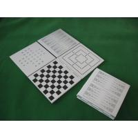 Magnetic Chess MAGNETIC CHESS GAMES MAGNETIC CHESS GAMES