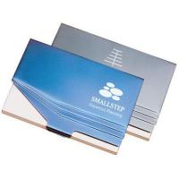 Cheap Business Card Holders Comet business card holder for sale
