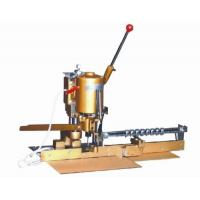 China 1ZMB4104-AL Offset Perfector 93High-speed electric drilling machine High-speed electric drilling machine on sale