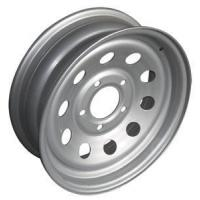 Cheap WDC Wheels for Cars,and Vans for sale