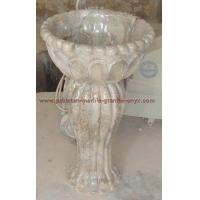 Cheap Marble Tiles MARBLE PEDESTALS SINKS AND BASINS for sale