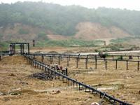 Cheap Landfill gas collection for sale