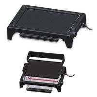Cheap Simple and fast Grill(Table Grill) HP1611 for sale