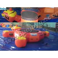 Cheap Inflatable games Bouncer WT030 wholesale