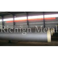 Cheap Steel Pipes Pipe Line Pipe Line for sale