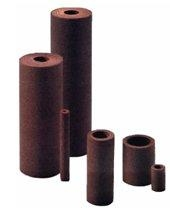 Quality Coalescing Filters wholesale