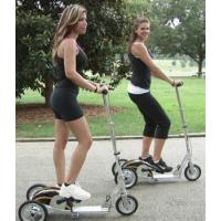 Cheap Sports & Toys | Pumgo Pumgo Scooter for sale