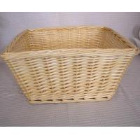 Other Product Daily using basket