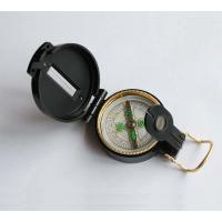 Military Compass DC45-1