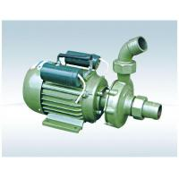 Gs modle cupboard rice small electric pump of dongcm for Rice pump and motor