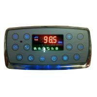 Cheap Spa controller series >> KL-838 for sale