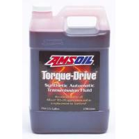 Cheap Torque-Drive Synthetic Automatic Transmission Fluid wholesale
