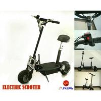 Cheap Gas & E-Scooter Electric Scooter/E-Scooter for sale