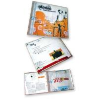 Cheap cd replication cd Replication with jewel case packing cd Replication with jewel case packing CDJCP for sale