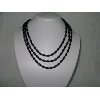 Buy cheap WXU-(01-150)Necklace WXU-0120 from wholesalers