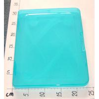Cheap STATIONERY ITEMS Product  FILE CASE(31*23*2CM) for sale