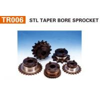 Cheap TRANSMISSION Product TR006 wholesale