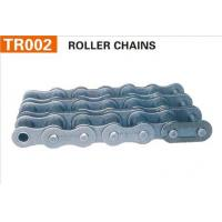 Cheap TRANSMISSION Product TR002 wholesale