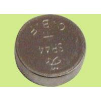 Cheap Carbide Tools Battery for Digital Measuring Tools for sale