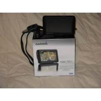 Cheap GAMIN nuvi 765T GPS System for sale