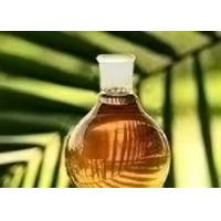 Cheap Grease Oil RBD PALM OLEIN for sale