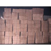 Cheap Pulp Unbleached softwood pulp for sale