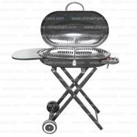 Cheap Portable Grill Number::PG-002 for sale