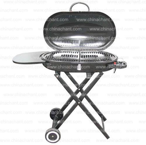 China Portable Grill Number::PG-002