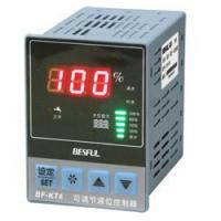 BF-KT4 adjustable water level controller