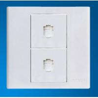 Cheap R8 Delicate Series WD86-402 for sale