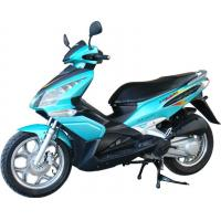 Cheap GAS SCOOTER EMC-28-150(NEW)(NEW) for sale