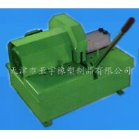 Cheap the tube cutter wholesale
