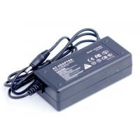 China DC/DV Adapter DV/DC AC Adapter CA-570K on sale