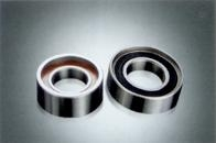 Quality >>Theautomobile air-condition bearing wholesale