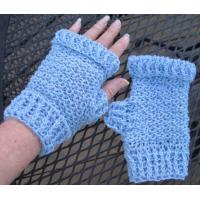 Buy cheap Ice Chip Mitts from wholesalers