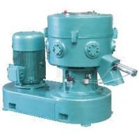 Cheap Others HQ-150 Plastic Grinding Mill Granulator for sale