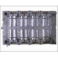 Cheap Medical Equipment Mould medical mould for sale