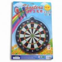 Cheap Casino and Games Dart Board Set HH-102 for sale