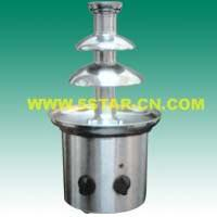 Cheap Products PRO_NAME:ChocolateFountain for sale