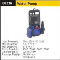China Water Pump WATER PUMP on sale