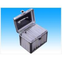 Cheap Aluminum CD Cases CD6-004 wholesale